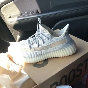 the latest f6015 cf1e1 Yeezy for Kids | Poshmark